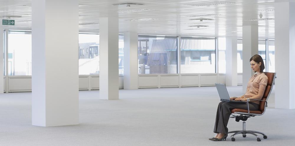 DeskGuide: voor meer efficiëntie en veiligheid